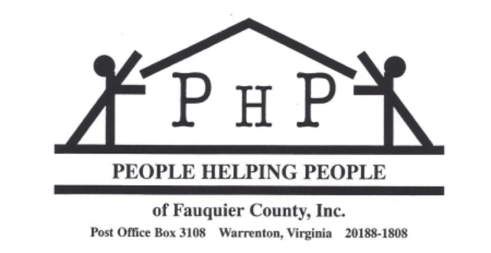 People Helping People of Fauquier County
